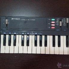 Instrumentos musicales: CASIO PT100. Lote 52477981