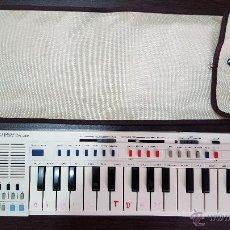 Instrumentos musicales: CASIO PT20. Lote 52478338