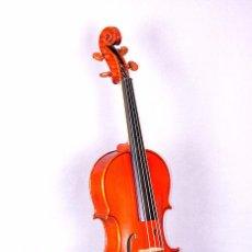Instrumentos musicales: VIOLA 15 PULGADAS, NIVEL AVANZADO. Lote 53178019
