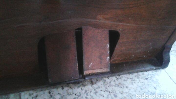 Instrumentos musicales: Pianola luis Puazza - Foto 4 - 63809741