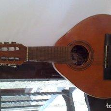 Instrumentos musicales: LAUD , BANDURRIA ?¿. Lote 66106726