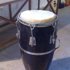 Instrumentos musicales: TAMBOR TAMBORES. Lote 66312750