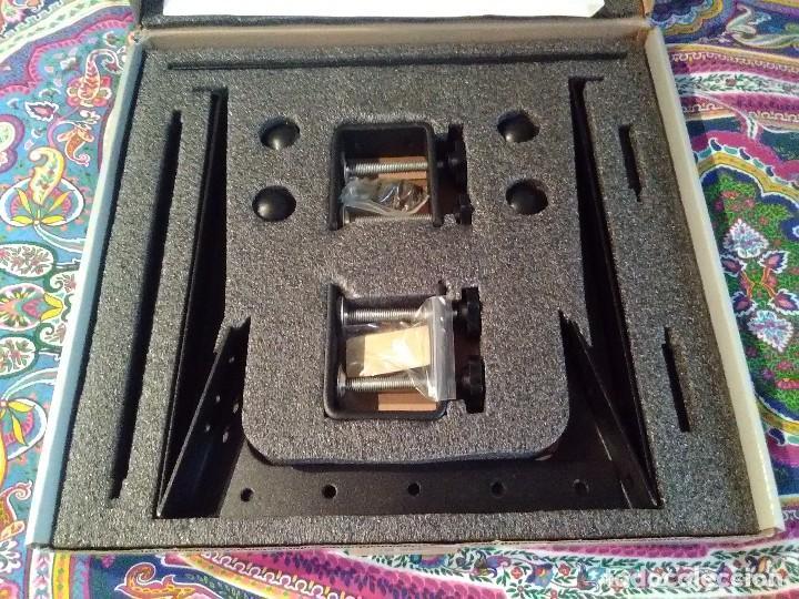 Instrumentos musicales: atril pc laptop stand - Foto 3 - 70245873