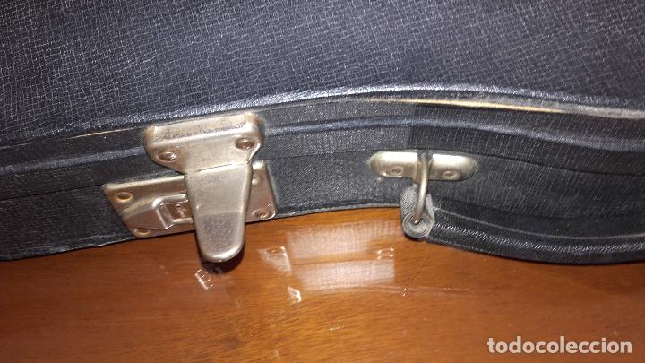 Instrumentos musicales: Violin Frances Viullaume - Foto 3 - 172626179
