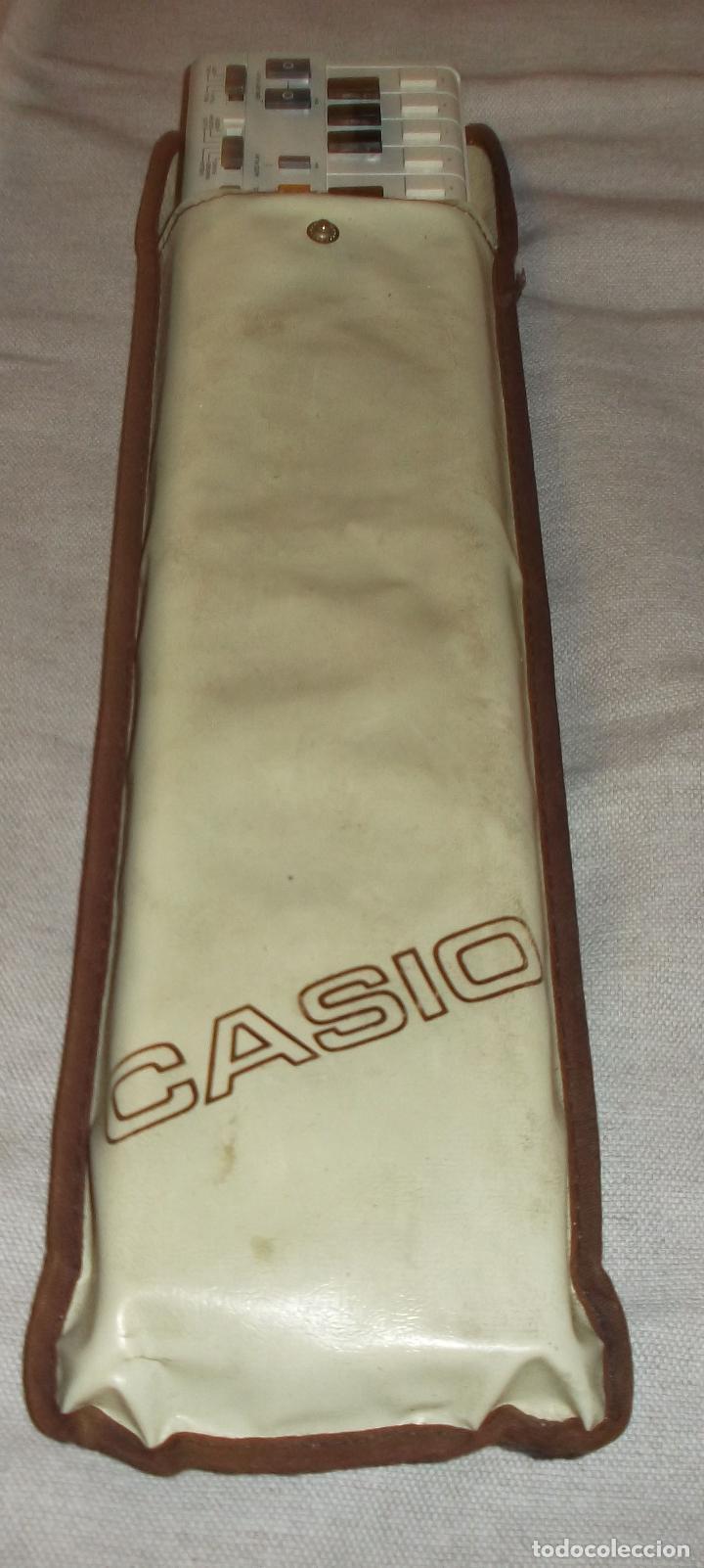 Instrumentos musicales: piano casio de los años 80 modelo VL- 1 en funcionamiento - Foto 2 - 86214683