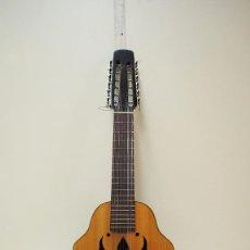 Musikinstrumente - LAÚD ANTIGUO - 84249724