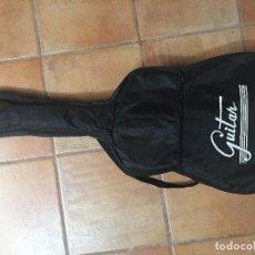 Instrumentos musicales: GUITARRA ESPAÑOLA. Lote 88323240