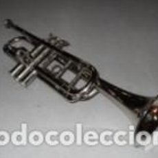 Instrumentos musicales: TROMPETA. Lote 88771832