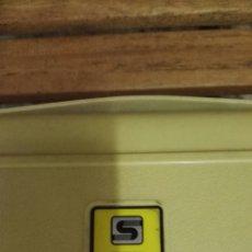 Instrumentos musicales: SUZUKI MELODION A - 27. Lote 89856327