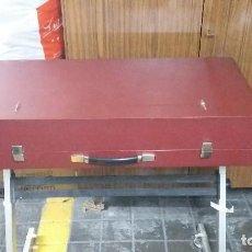 Instrumentos musicales: ORGANO MODELO TIGER 49 EKO. Lote 90103972