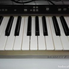 Instrumentos musicales: ORGANO YAMAHA PS-35. Lote 97173899