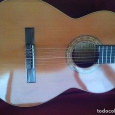 Instrumentos musicales: GUITARRA ALHAMBRA 3C. Lote 98241795
