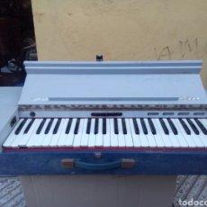 Instrumentos musicales: ANTIGUO INSTRUMENTO HOHNER. Lote 103915651