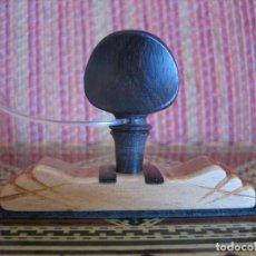 Instrumentos musicales: CEJILLA ARTESANAL GUITARRA FLAMENCA FLAMENCO GUITAR CAPO. Lote 107317227