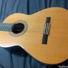 Instrumentos musicales: PRECIOSA GUITARRA. Lote 113081191