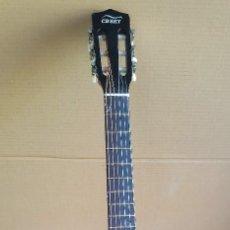 Instrumentos musicales: GUITARRA CBSKY. Lote 115503719