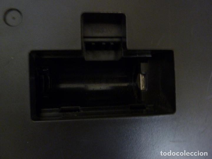 Instrumentos musicales: TECLADO YAMAHA MODELO PSR-27 - Foto 4 - 115702207