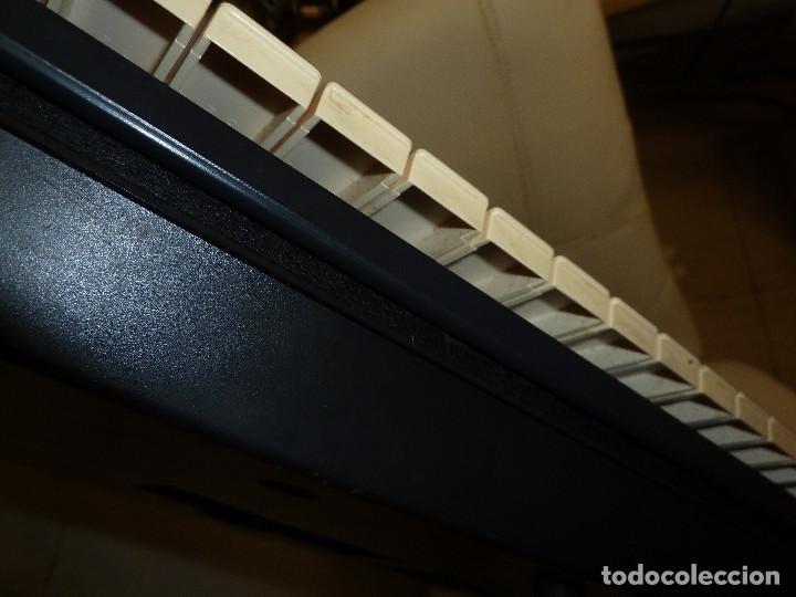 Instrumentos musicales: TECLADO YAMAHA MODELO PSR-27 - Foto 8 - 115702207