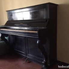 Musikinstrumente - PIANO MIGUEL SOLER - 116882411