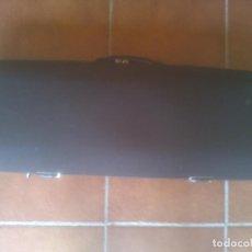 Instrumentos musicales: FUNDA DE VIOLÍN. Lote 116888547