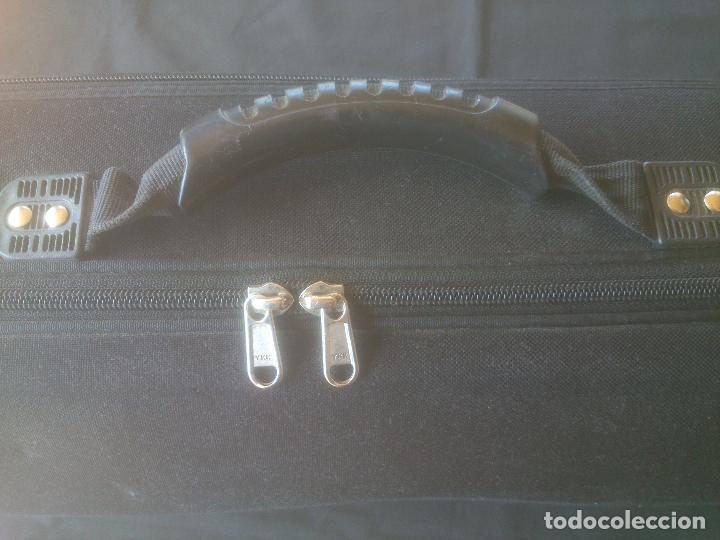 Instrumentos musicales: Funda de violín - Foto 8 - 116888547