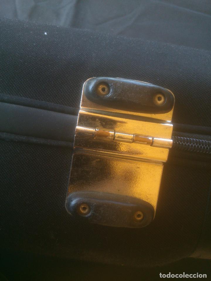 Instrumentos musicales: Funda de violín - Foto 11 - 116888547