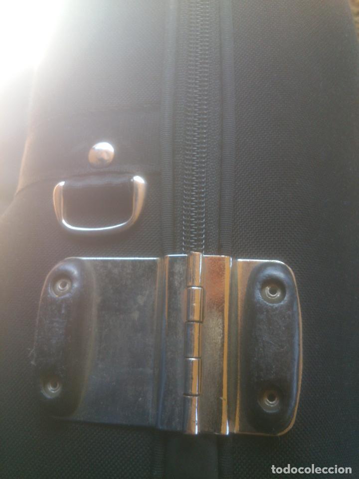 Instrumentos musicales: Funda de violín - Foto 12 - 116888547