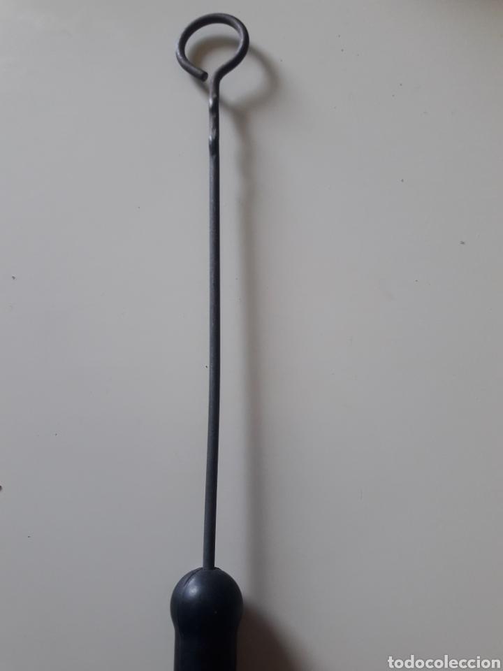 Instrumentos musicales: Escobilla brush regal tip by calato bateria - Foto 3 - 119000199