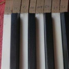 Musikinstrumente - Teclado Piano Marfil - 123036959