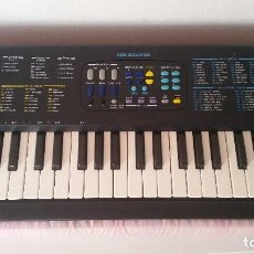 Instrumentos musicales: PIANO DE MUSICA MUY BUENO FONCIONA PERFECTAMENTE SELADO FARSISA . Lote 129392583
