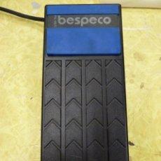 Instrumentos musicales: PEDAL DE VOLUMEN BESPECO VM-14. Lote 133745722