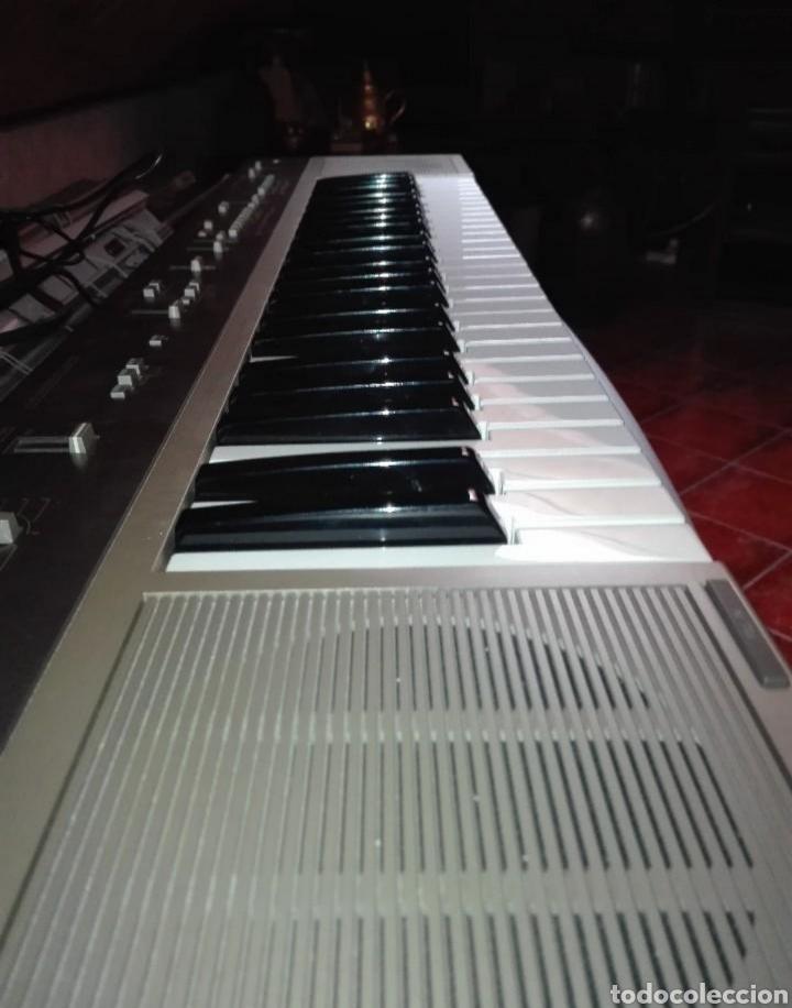 ÓRGANO YAMAHA PS35 (RECOGER EN TIENDA) (Música - Instrumentos Musicales - Teclados Eléctricos y Digitales)