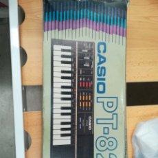 Instrumentos musicales: TECLADO. Lote 136697540