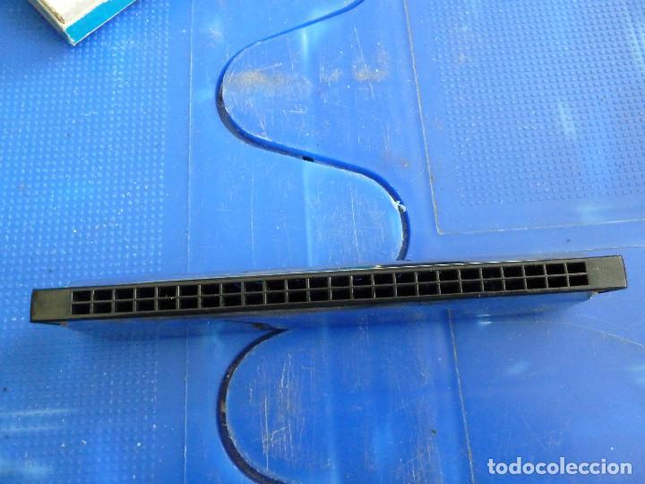 Instrumentos musicales: HARMONICA - Foto 8 - 136818930