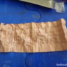 Instrumentos musicales: FLAUTA KOKI. Lote 137115410