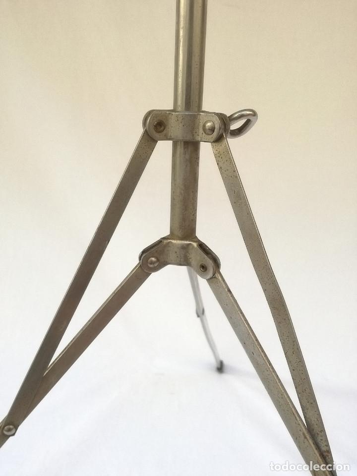 Instrumentos musicales: Atril años 60 - Foto 4 - 138533074