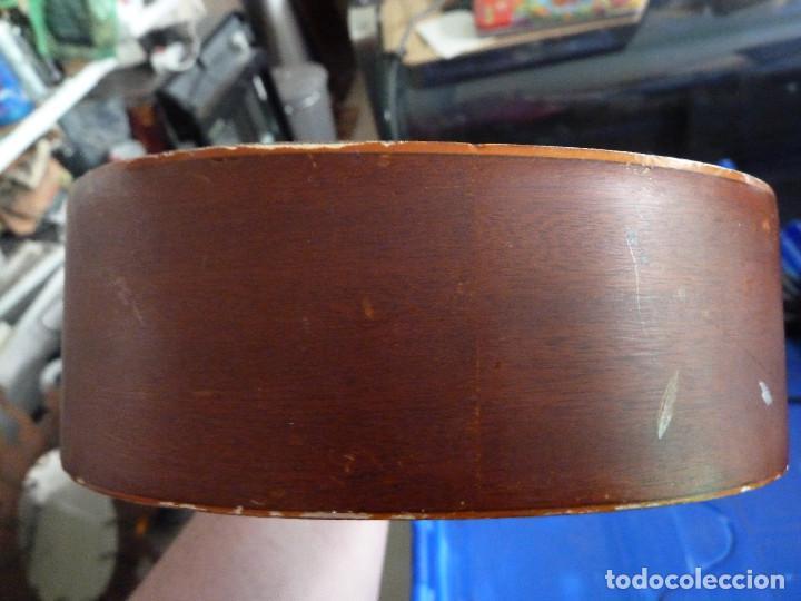 Instrumentos musicales: UKULELE - UKELELE - C. GIANT - Foto 10 - 217713471