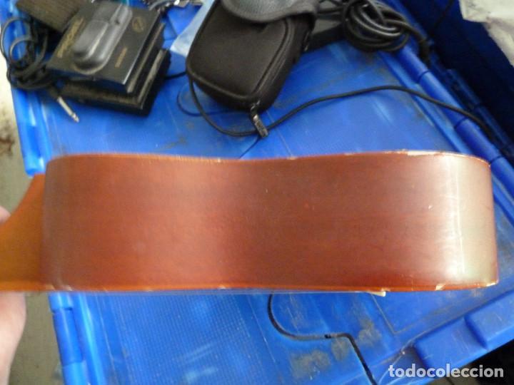 Instrumentos musicales: UKULELE - UKELELE - C. GIANT - Foto 11 - 217713471