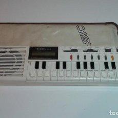 Instrumentos musicales: CASIO VL-TONE. Lote 139205678