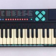 Instrumentos musicales: ÓRGANO CASIO PT380. Lote 144280834