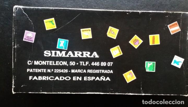 Instrumentos musicales: CÍTARA O SIMARRA INSTRUMENTO MUSICAL DE CUERDA - Foto 2 - 145784818