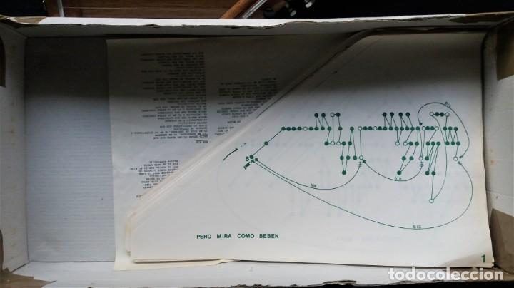 Instrumentos musicales: CÍTARA O SIMARRA INSTRUMENTO MUSICAL DE CUERDA - Foto 4 - 145784818