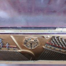 Instrumentos Musicais: PIANO CUSSO SFHA. Lote 149682645
