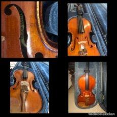 Instrumentos musicales: C.J.B COLLIN MEZIN. Lote 149906626
