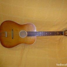 Instrumentos musicales: PARLOR MEINEL & HEROLD. Lote 233075960