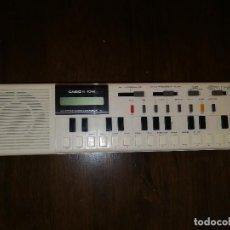 Instrumentos musicales: TECLADO CASIO VL-TONE. Lote 153655438