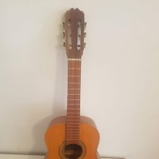 Instrumentos musicales: GUITARRA VALENCIANA PARA NIÑOS. Lote 155388514