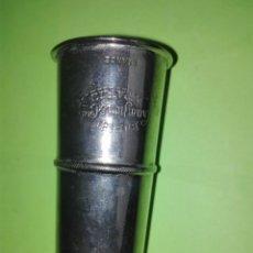Instrumentos musicales: BOQUILLERO SAXOFÓN ALTO BUFFET CRAMPON. Lote 158696465