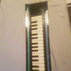 Instrumentos Musicais: TECLADO YAMAHA. Lote 160394237