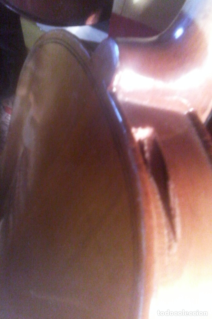 Instrumentos musicales: 2 VIOLINES . - Foto 9 - 165218538